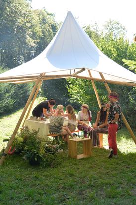 green-events-zeltvermietung-hut-tipi-mie