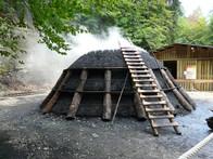 kohlemeiler-koehlerverein-siggenthal.jpg