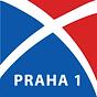 praha_1.png