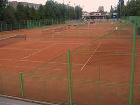 LTC Praha