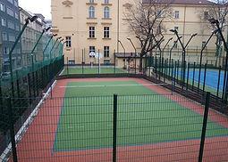 sportovni_areal_masna.jpg