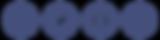 ikony_web_3.png