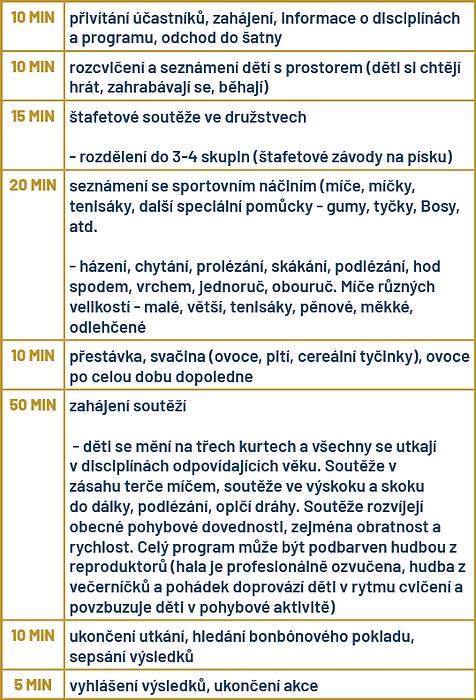 materske_skoly_3.png
