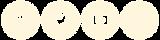 ikony_web_2.png