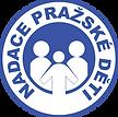 logo_nadace_uuu.png