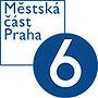 mc_praha_6.jpg