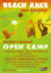 open_camp_web.jpg