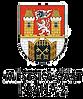 logo_praha2.png