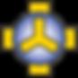 logo_byti.png
