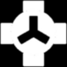 znak_3.png