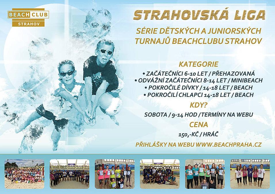 strahovska_liga_20202021_oprava.jpg