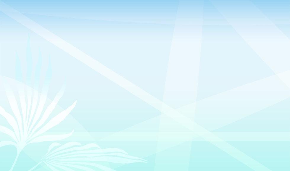 pozadi_beach_2.jpg