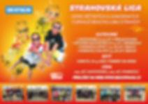 strahovska_liga_web.jpg