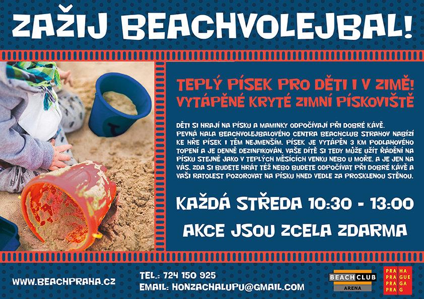 zazij_beachvolejbal_maminky_deti_web.jpg