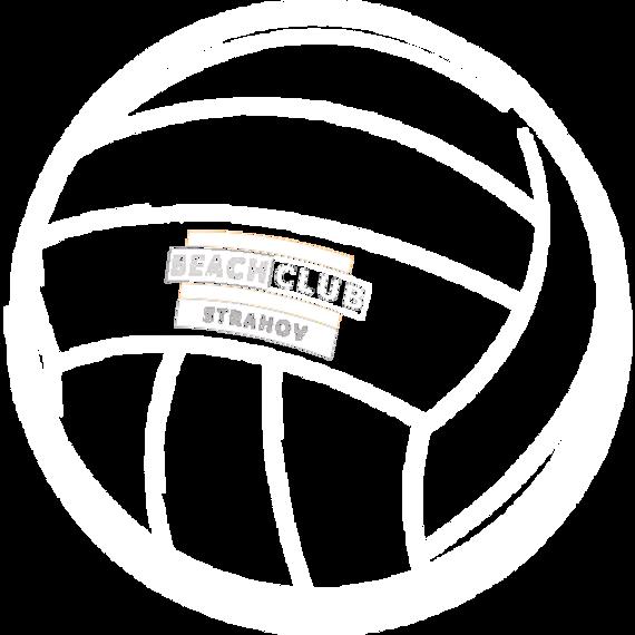logo_mic_bile.png