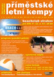 kempy_ceny_web.jpg