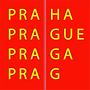 logo_praha.png