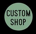 BPFX - WEBSITE CUSTOM SHOP .png