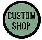 BPFX - WEBSITE CUSTOM SHOP .png