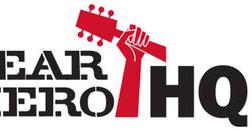 Gear Hero HQ
