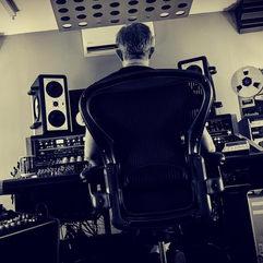 Paul Win Audio