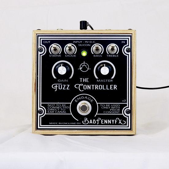 The Fuzz Controller - Original Range