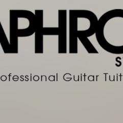 Saphrox Mark