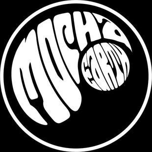 Mocha Earth