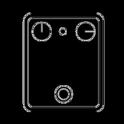 circuit design.png