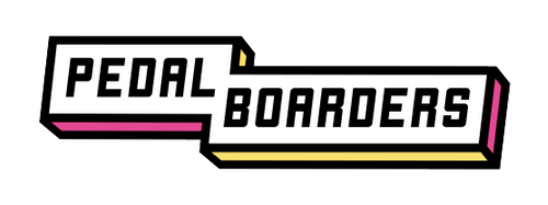 pedalboarders.png