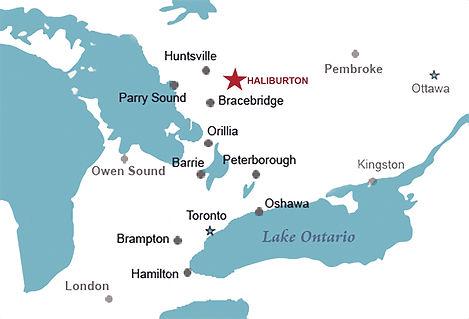 Map Ontario 2.jpg