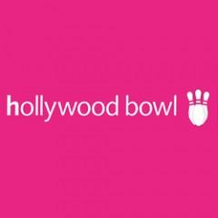 HollywoodBowl