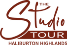 TST-LOGO-RED.png