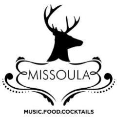 Missoula new