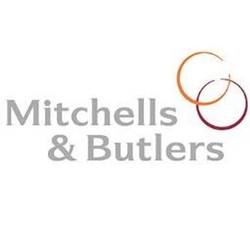 Mitchels and Butlers