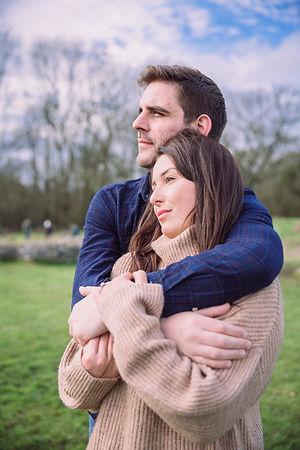 Izzy and Steve Engagement-15.jpg