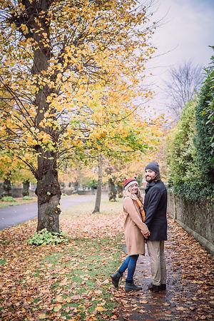 Vanessa and Dan-98.jpg