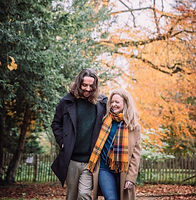 Vanessa and Dan-2.jpg