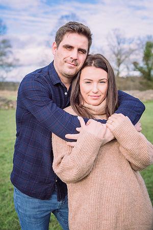 Izzy and Steve Engagement-11.jpg