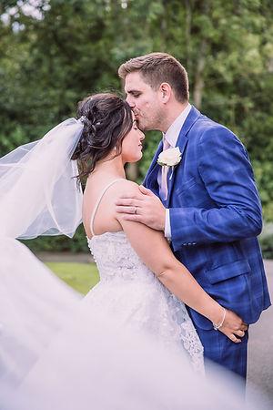 Izzy and steve wedding 2020-156.jpg