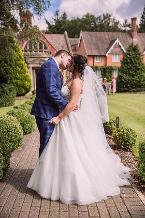 Izzy and steve wedding 2020-134.jpg