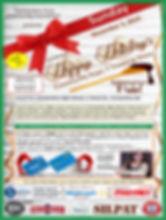 Letter size poster.jpg