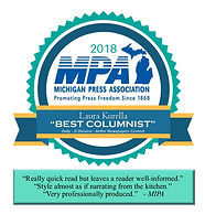 2018 MIPA award.jpg