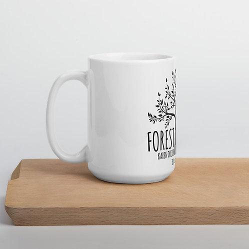 BESCHCOACHING Mug