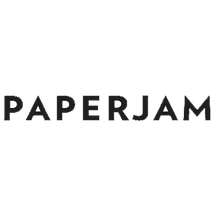 paperjam-logocharly.png