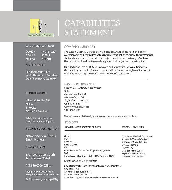 Capabilities2019CleanGeneric.jpg