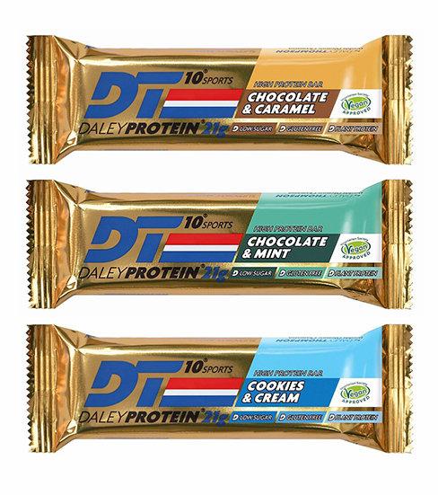 Dt10sports, the best protein bars, vegan protein bars, protein bars, dt10sports,com