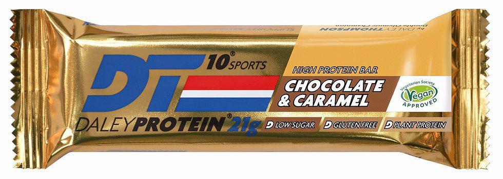 dt10sport.com, the best protein bars, vegan protein bars, protein bars, dt10sports.com