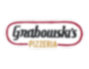 Grabowskis-Pizzeria-Logo_FC_Secondary.pn