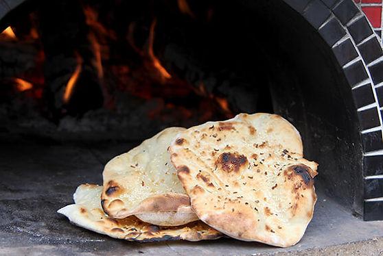 sesame-chili-bread.jpg
